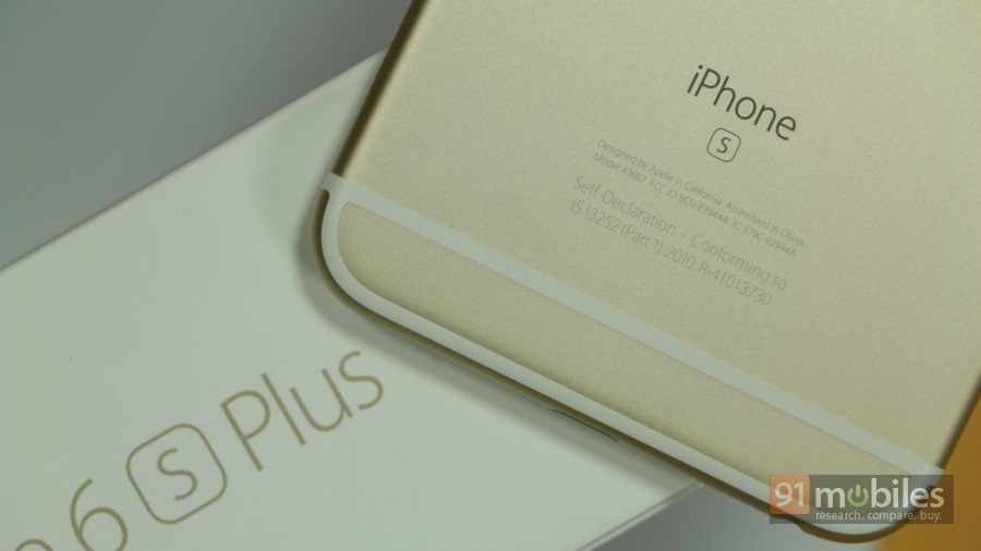 Apple-iPhone-6s-Plus-38