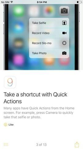 Apple-iPhone-6s-Plus-Screen-18