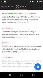 Buzzfeed News 3