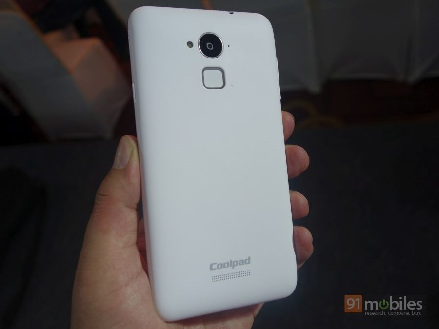 Coolpad-Note-3-16
