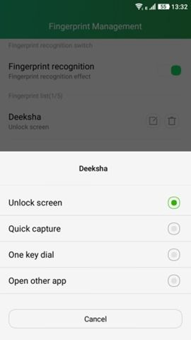 Coolpad-Note-3-screenshots-07