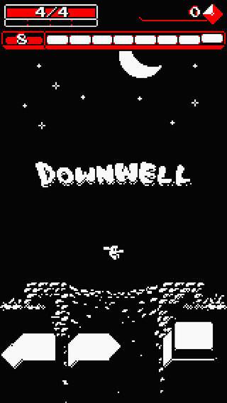 Downwell_1