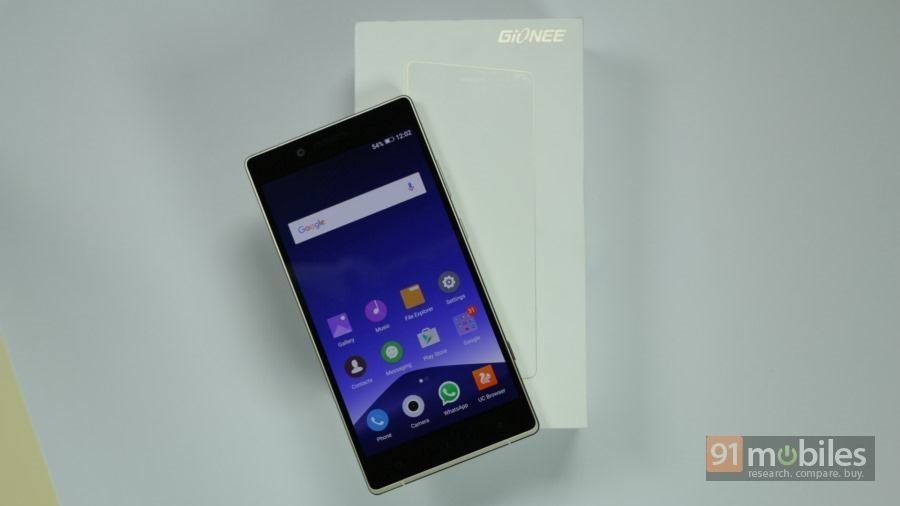 Gionee-Elife-E8-unboxing-13