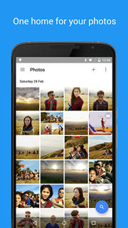 Google Photos 3