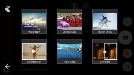 InFocus-M812-screenshots54