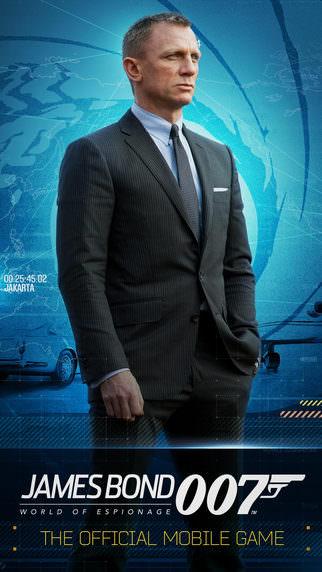 James Bond_1