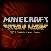 Minecraft Story Mode_icon