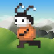 Mos Speedrun 2_icon