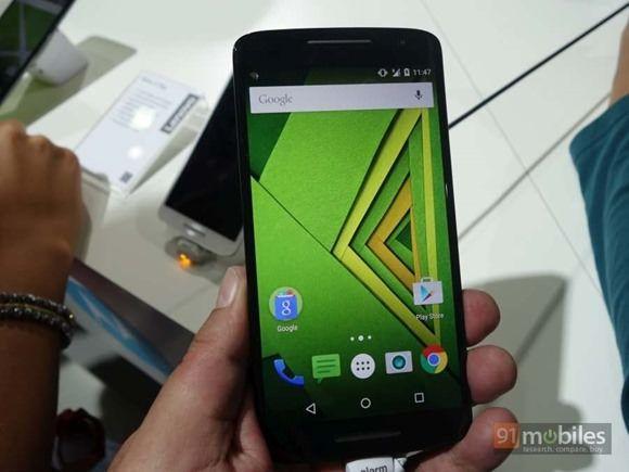 Motorola-Moto-X-Play-01_thumb