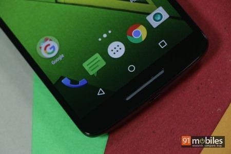 Motorola Moto X Play review 01