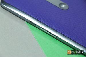 Motorola Moto X Play review 07