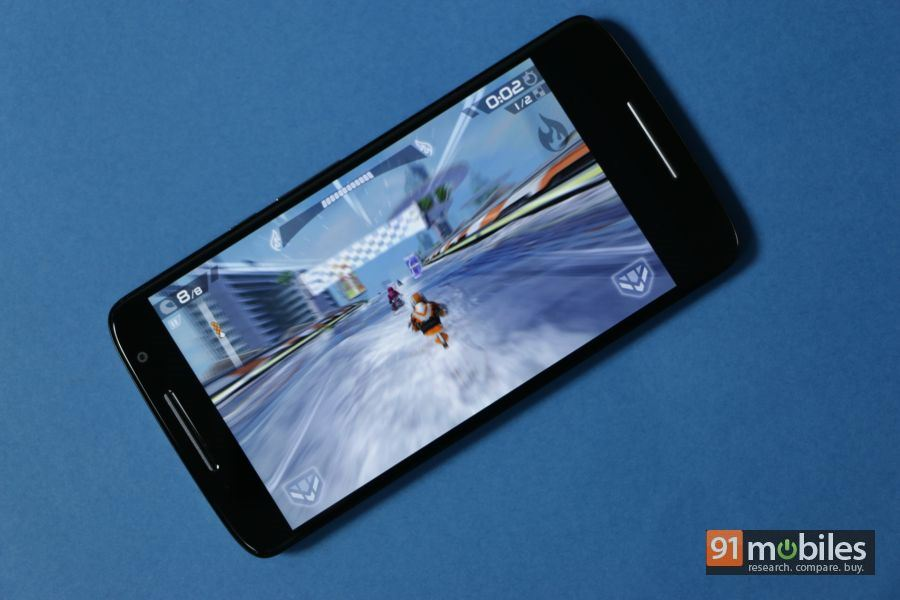 Motorola Moto X Play review 18