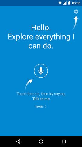 Motorola Moto X Play screenshot (39)