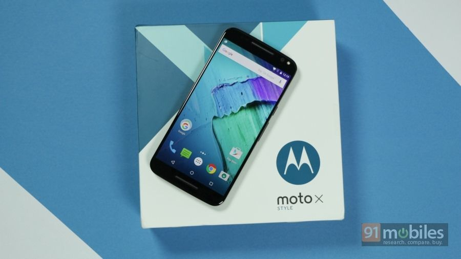 Motorola-Moto-X-Style-unboxing12