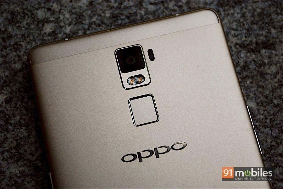 OPPO R7 Plus_8