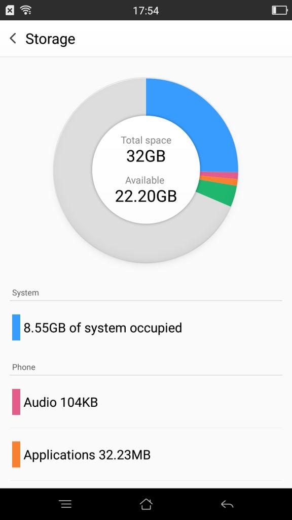OPPO R7 Plus_storage