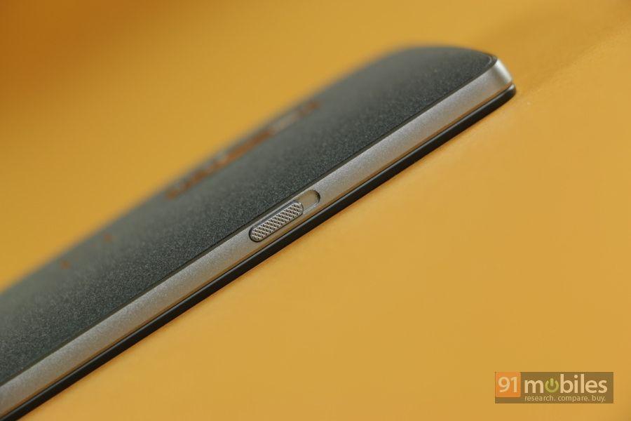 OnePlus-2-20