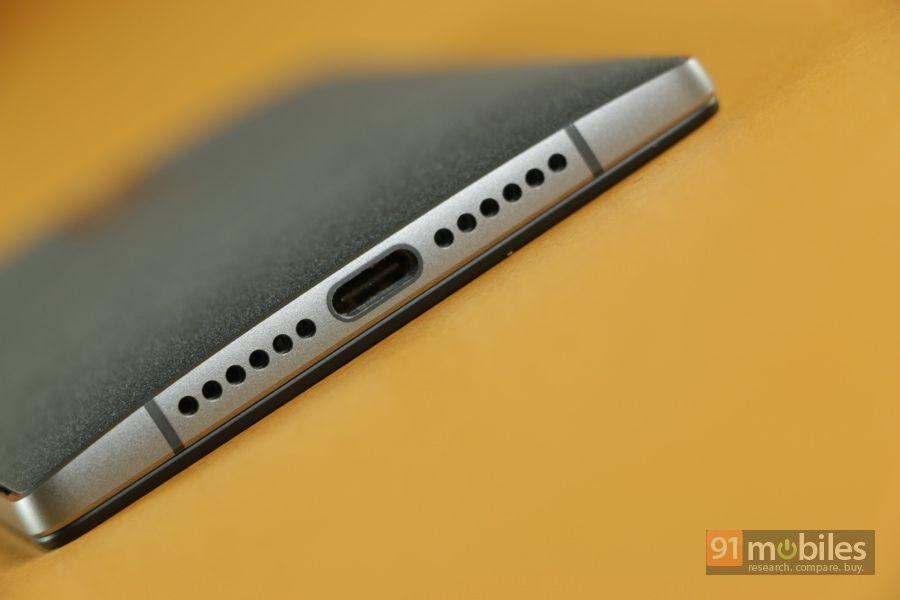 OnePlus-2-25