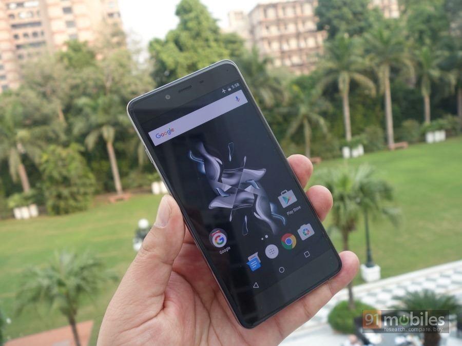 OnePlus-X-Ceramic-07
