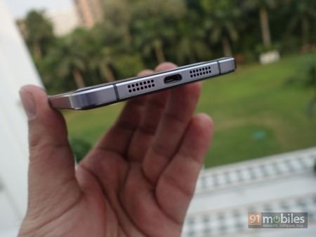 OnePlus-X-Ceramic-11