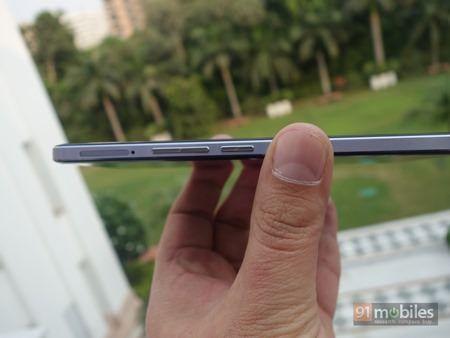 OnePlus-X-Ceramic-12