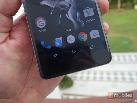 OnePlus-X-Ceramic-15