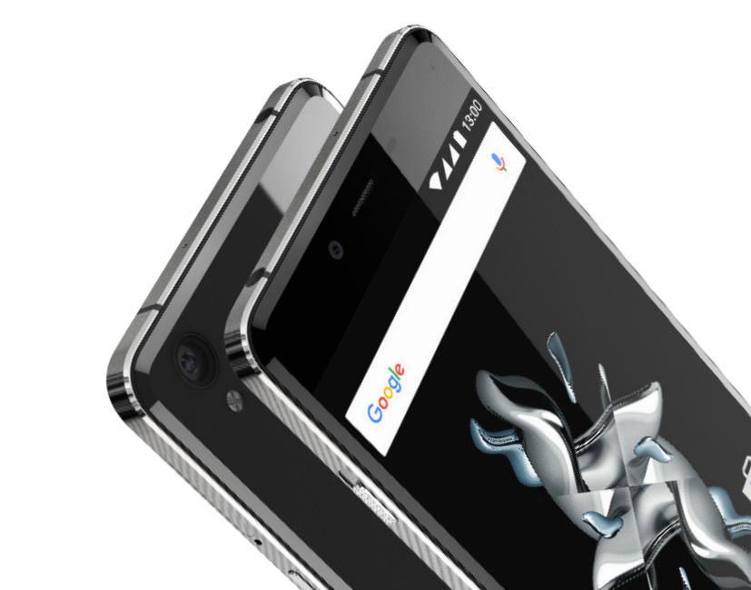 OnePlus X_2