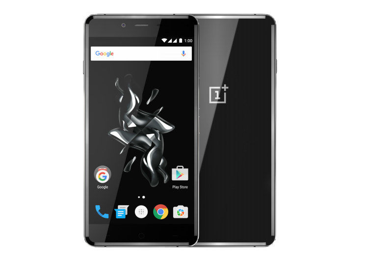 OnePlus X_3