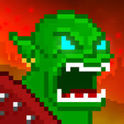 Orc King_icon