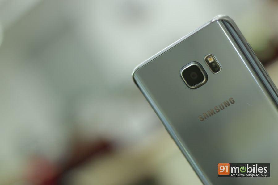 Samsung Galaxy Note5 01