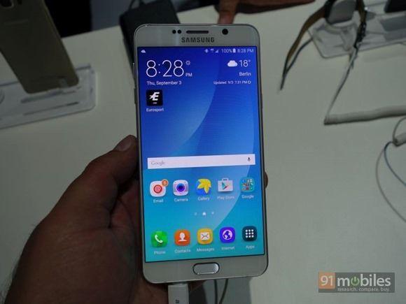 Samsung-Galaxy-Note5-035_thumb
