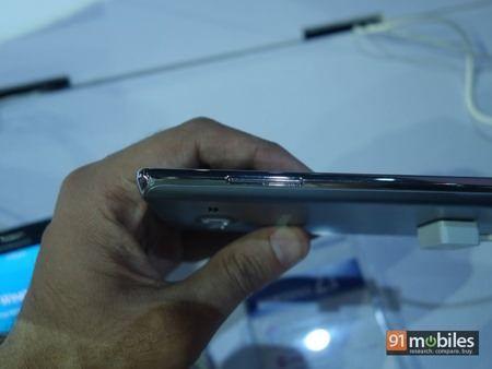 Samsung Z3 first impressions 10