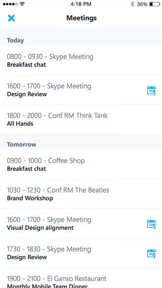 Skype for Business_2
