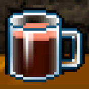 Soda Dungeon_icon