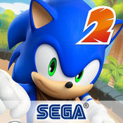 Sonic Dash 2_icon