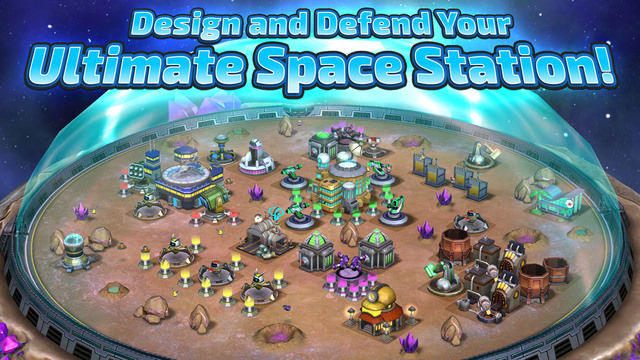 Space Miner Wars_1