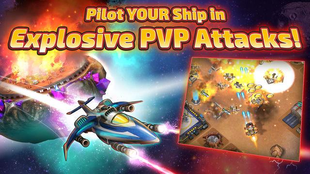 Space Miner Wars_2