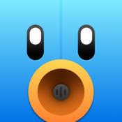 Tweetbot 4_icon