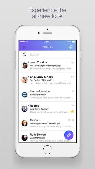 Yahoo Mail_1