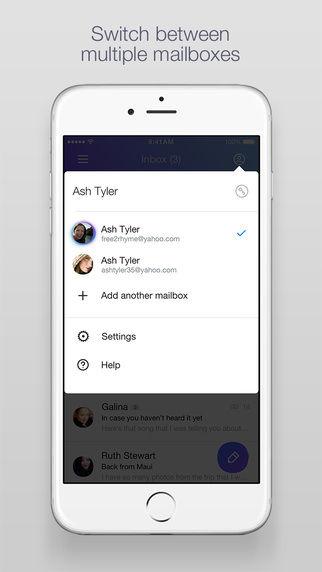 Yahoo Mail_3