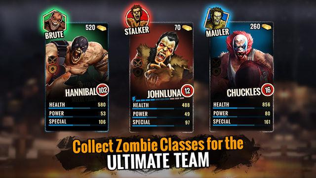 Zombie Deathmatch_1
