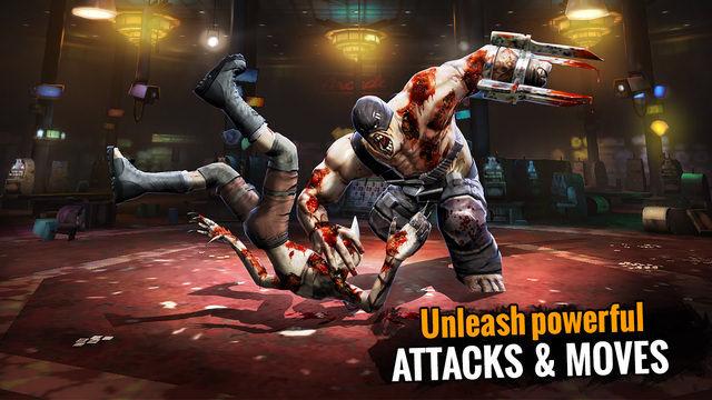 Zombie Deathmatch_2