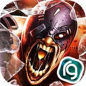 Zombie Deathmatch_icon
