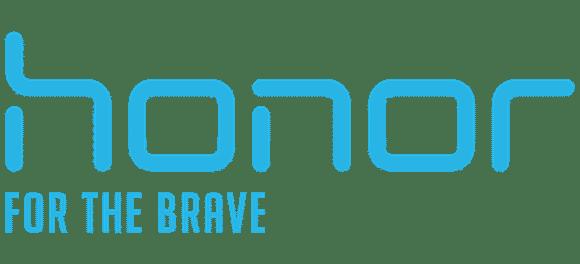 honor-logo_thumb