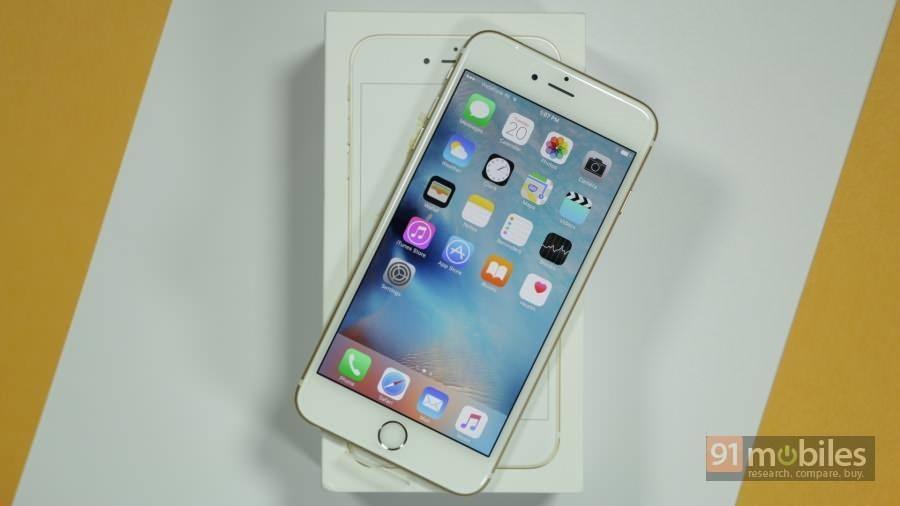 Apple-iPhone-6s-Plus-slideshow.jpg