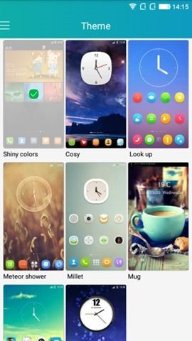 Coolpad-Note-3-screenshots11