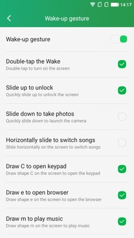 Coolpad-Note-3-screenshots16