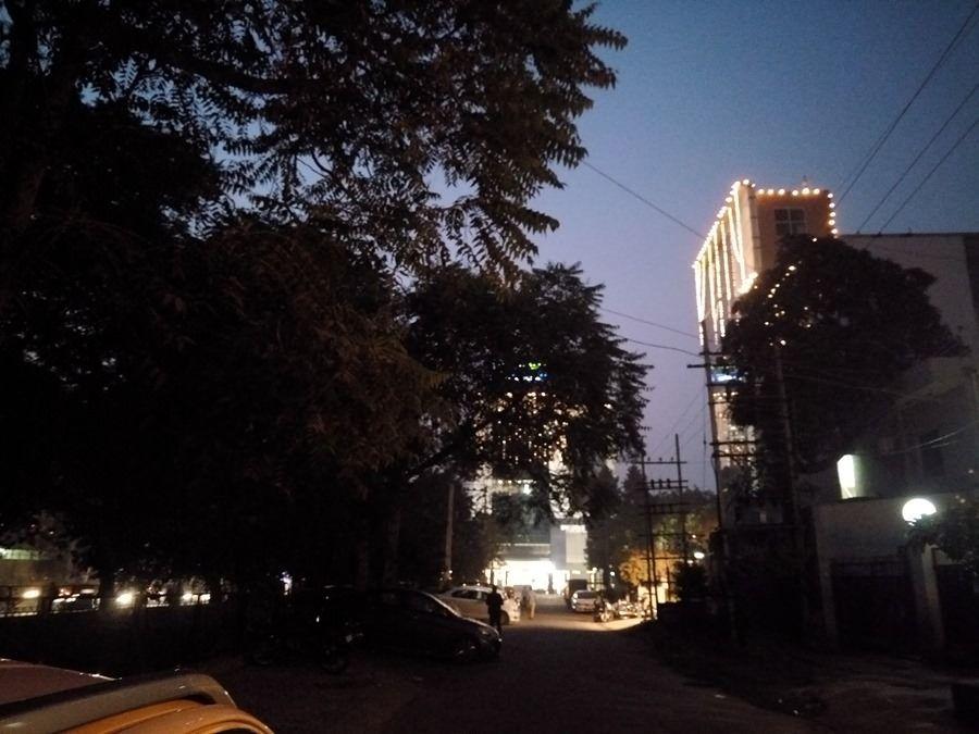 Gionee-Elife-E8-camera-sample-night