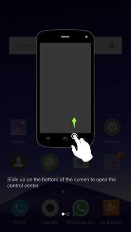 Gionee-Elife-E8-screens-01