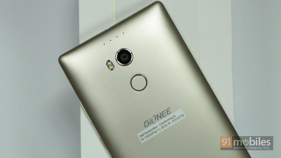 Gionee-Elife-E8